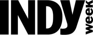 Indy Week Logo 2